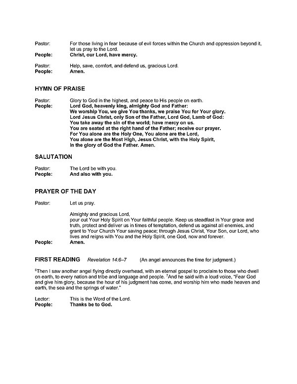 9_Reformation_Page_03.jpg