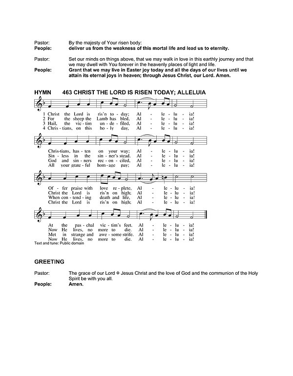 17_Easter Day (2)_Page_02.jpg