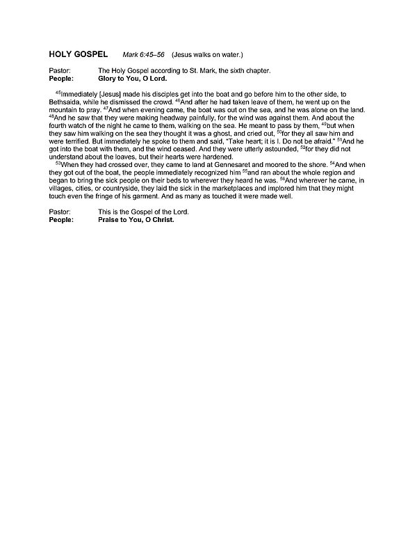 10_Pentecost 9 (1)_Page_06.jpg