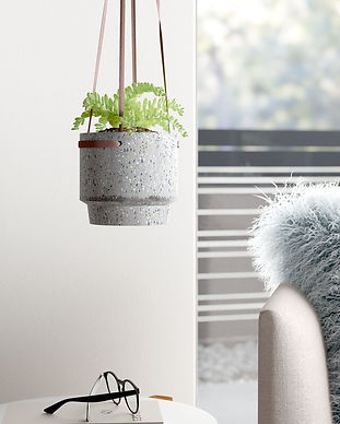Clancy+Cement+Hanging+Planter.jpg