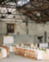 concrete-industrial-wedding.jpg