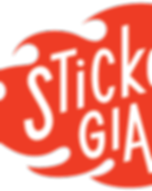 sticker giant.png