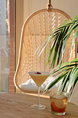cocktail-hangingchairE8309.jpg