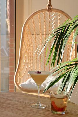 cocktail-hangingchairE8309.jpg