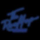 TheRooftopSydney-Logo-Navy-T.png