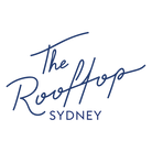 TheRooftopSydney-Logo-Navy-T.png