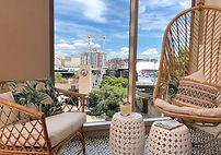 TheRooftopSydney-cocktails-views.jpg