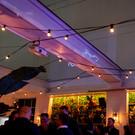 20180926_ShelbourneHotel_RooftopBar-open