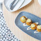 truffle-mushroom-arancini.jpg