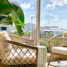 Rooftop380s-chairview.jpg