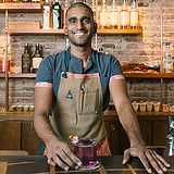 NATIVE-cocktail-bartender.jpg