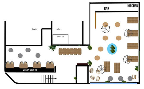 rooftop-floor-plan.jpg