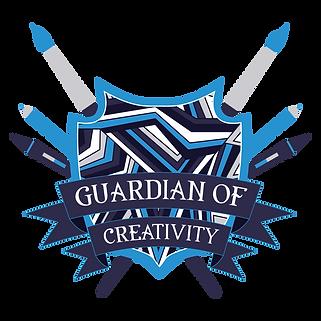 GuardianOfCreativity_logo.png
