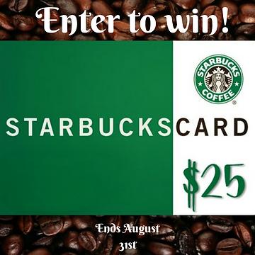 Starbucks Giveaway.png