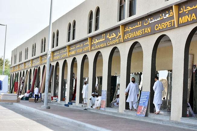 NAT-Mina-Zayed-1605788510157_175e07427cf