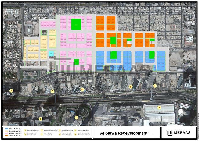 Al-Satwa-Site Plan_small.jpg