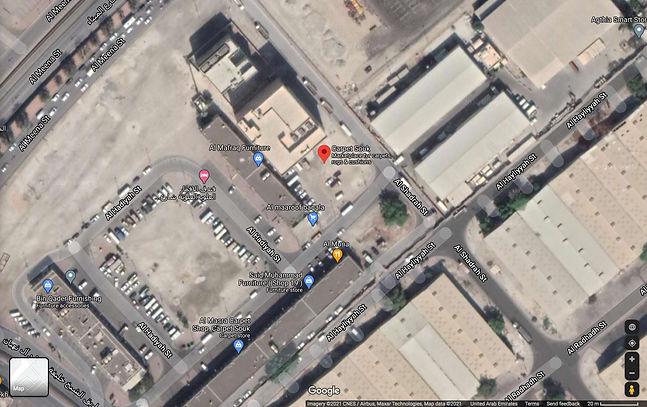 Mina-Zayed-Map.jpg