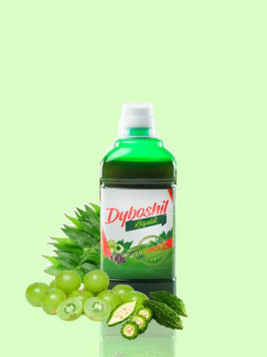 Dyboshil Liquid