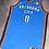 Adidas OKC Thunder Russell Westbrook NBA Finals Jersey