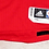 Adidas Damian Lillard Alternate Jersey