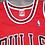 Thumbnail: Nike Chicago Bulls Michael Jordan Pro Cut Game Jersey