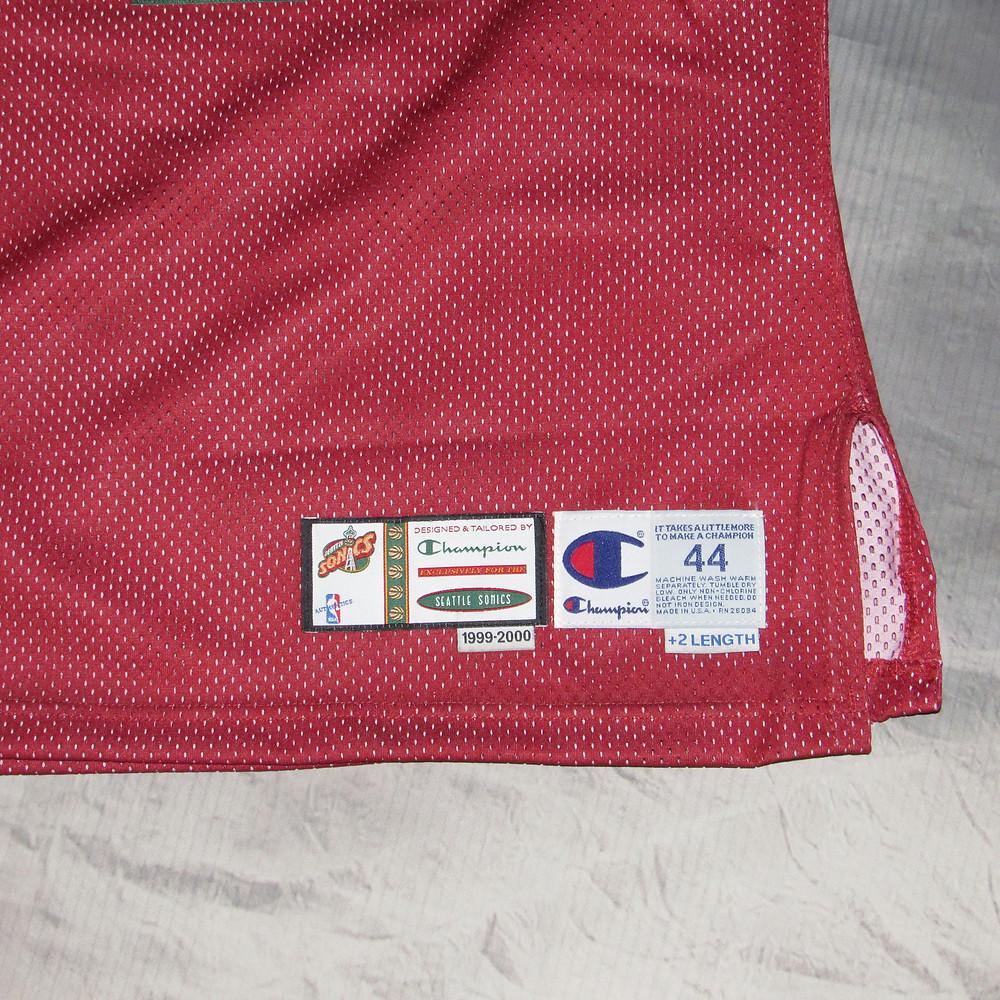 modern nba jersey history