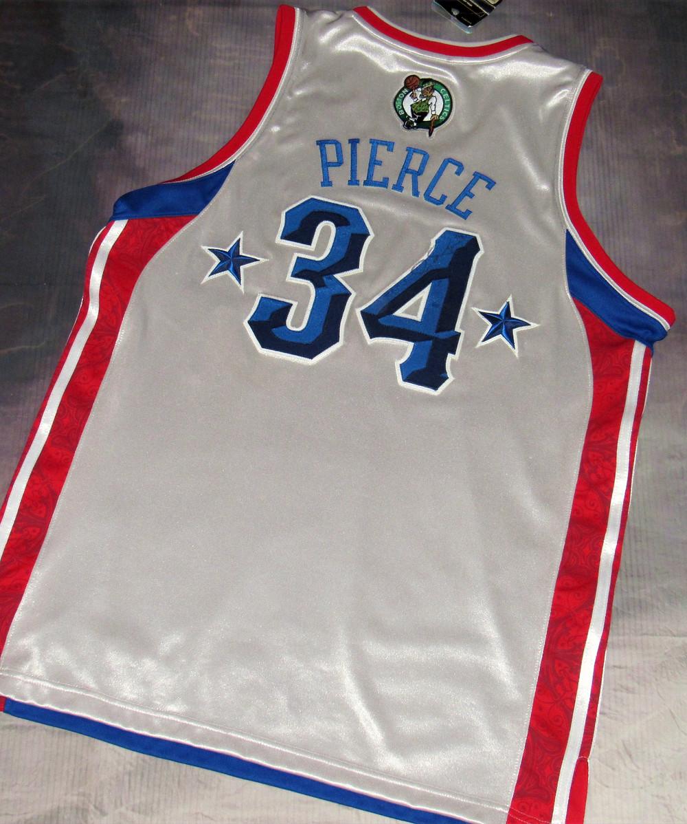 paul-pierce-all-star-jersey