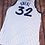 Shaq Game Jersey Magic