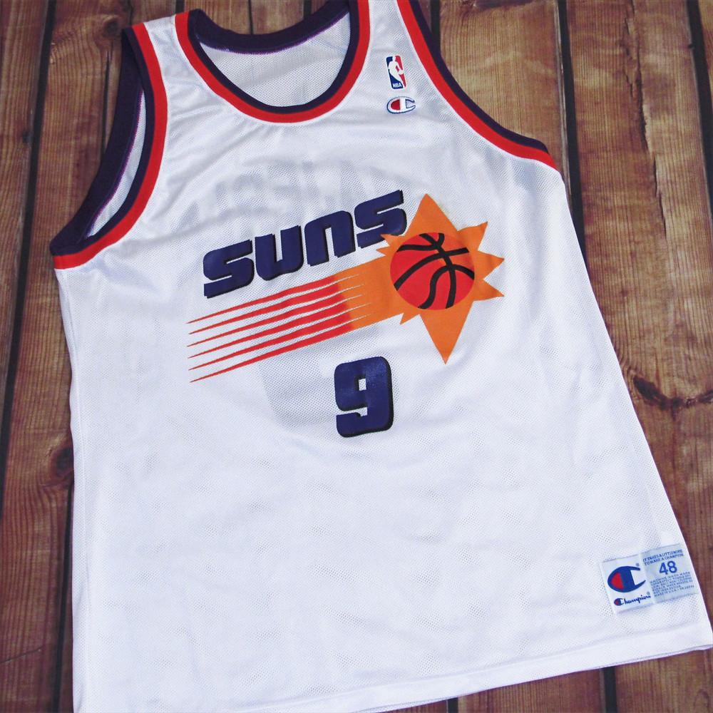 replica throwback jerseys