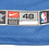 Wizards Michael Jordan Jersey For Sale