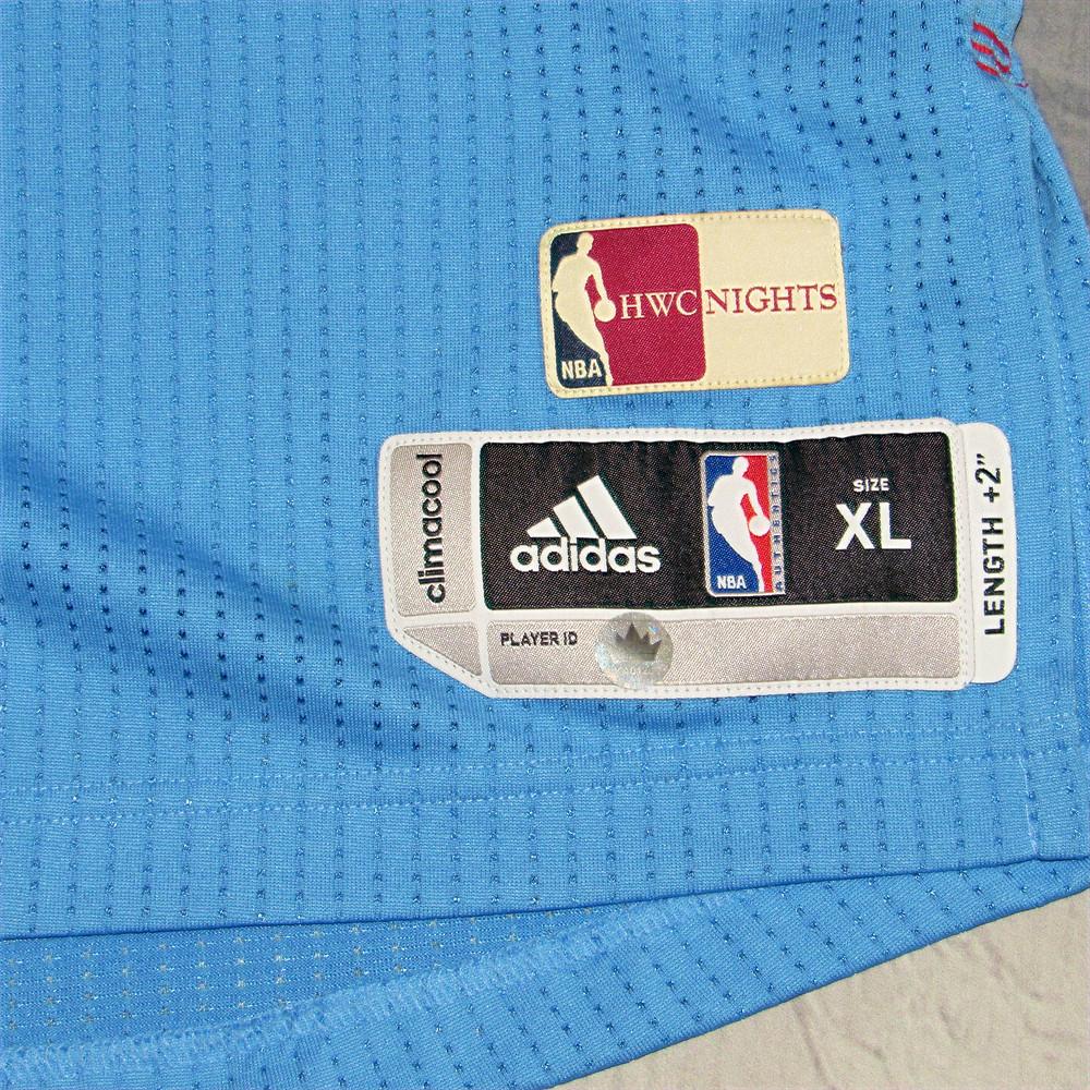 Adidas Revolution 30 jerseys/Nike Vaporknit Jerseys
