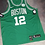 Nike Boston Celtics Terry Rozier Icon Jersey