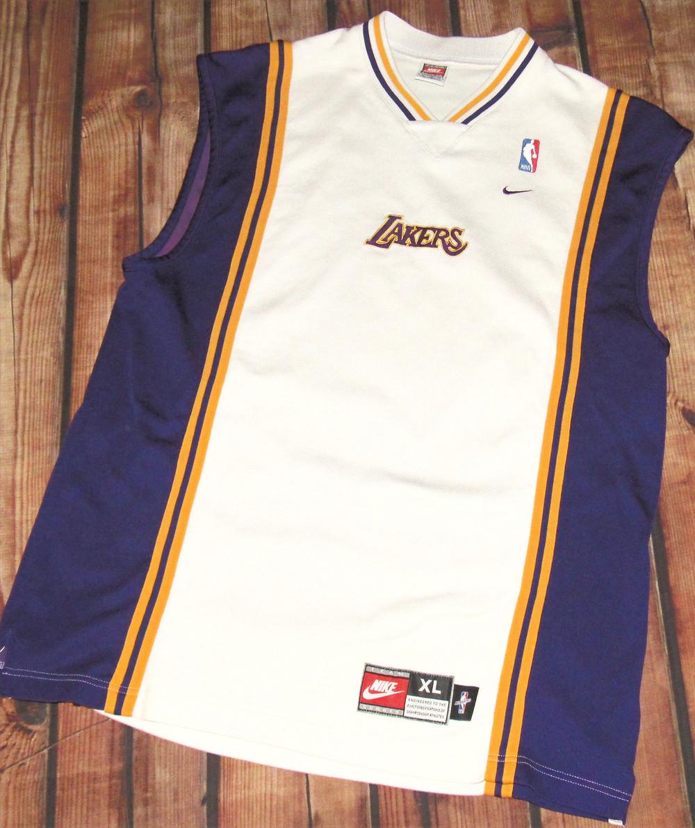 All Star Game and Warmups - Jackets, Shooting Shirts & Jerseys