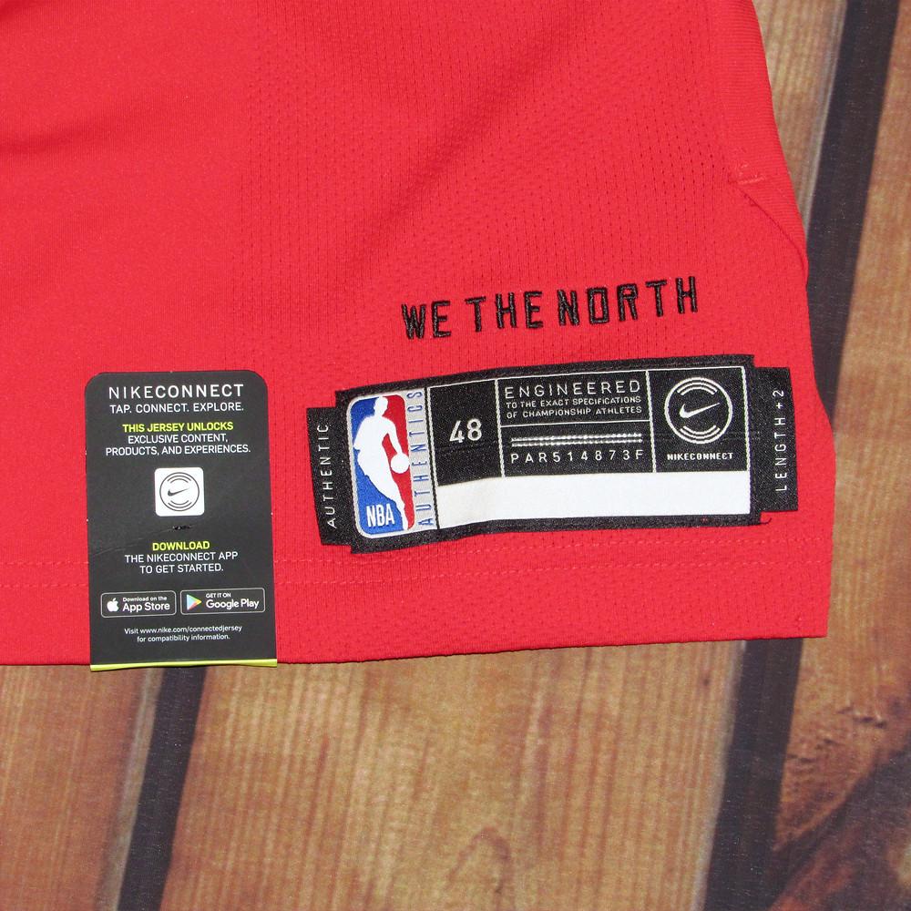 Nike Vaporknit Jerseys