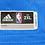 Kevin Durant NBA Finals Jersey