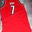 Blazers Brandon Roy Alternate Jersey