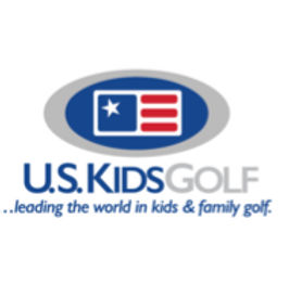 us kids logo_edited.jpg