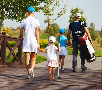 Family Golf.PNG