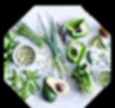 야채소개-이미지1.png