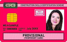 cscs-red-provisional-card.jpg