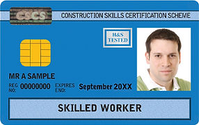 Skilled_worker_cards.jpg