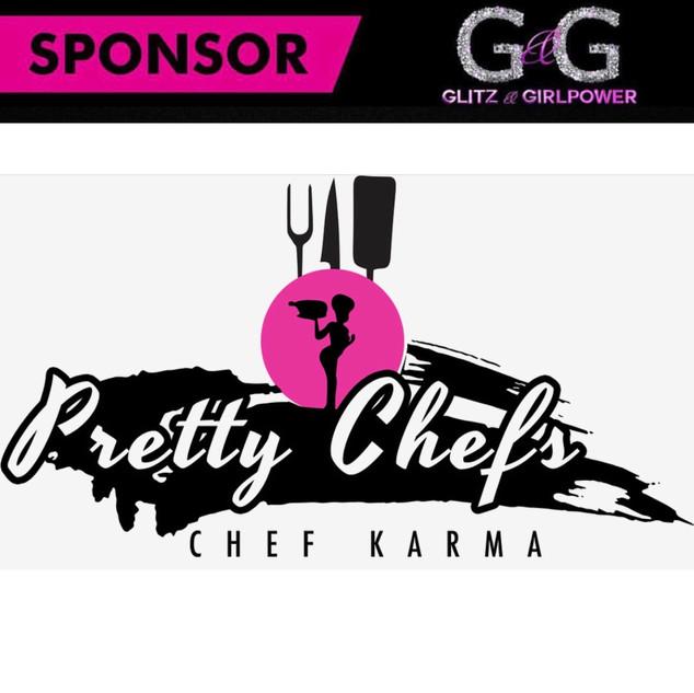 Pretty Chefs.jpg