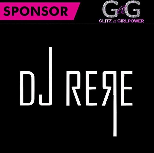 DJ RERE.jpg