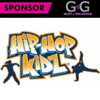 Hip Hop Kidz.jpg