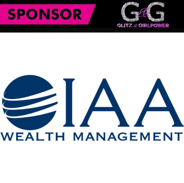 IAA Wealth Management.jpg