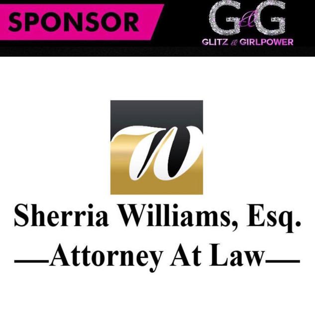 S.Williams Law.jpg