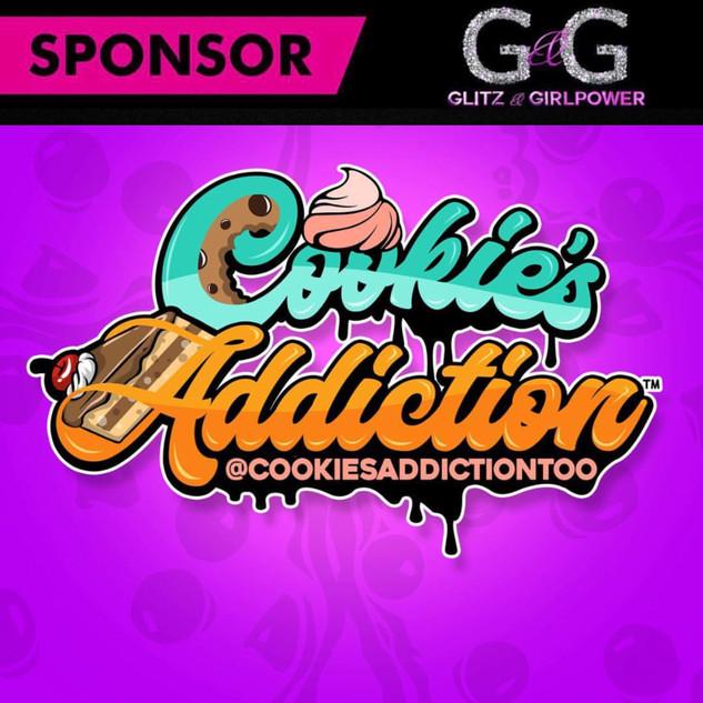 Cookie Addiction.jpg