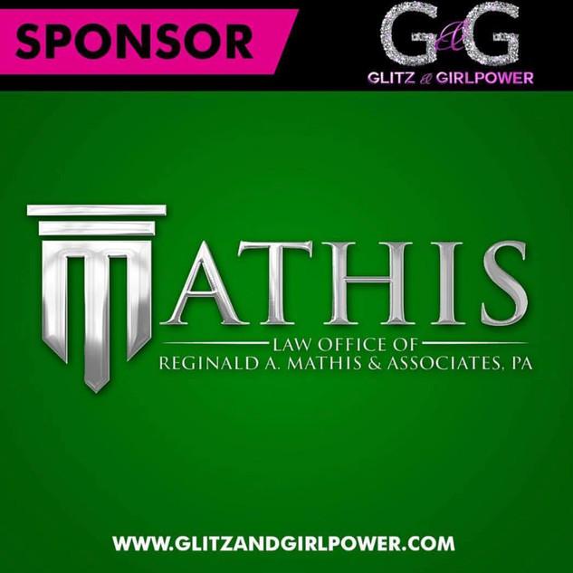 Mathis & Associates.jpg