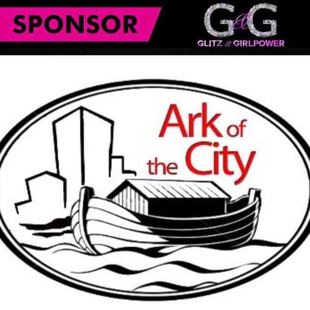 ARK OF THE CITY.jpg
