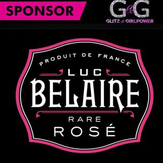 Belaire Rose.jpg